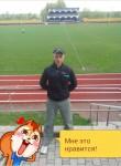 Sergey, 38  , Kuznetsovsk
