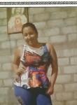 Mary, 27  , Granada