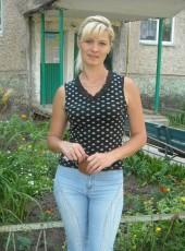 Ekaterina, 29, Russia, Yaroslavl