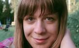 Mariya, 32 - Just Me Всем приветики!