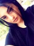 Narine, 38  , Yerevan