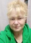 ELENA, 63  , Mykolayiv