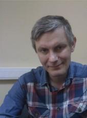 Aleksey, 44, Russia, Nizhniy Novgorod