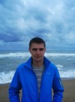 Dmitriy, 34, Perm