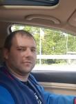 Vasiliy, 28, Vinnytsya