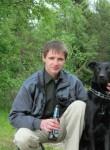 Aleksey, 35  , Mayskiy