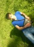 sardor, 30, Krasnoarmeysk (MO)