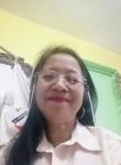 Agnes, 59  , Quezon City