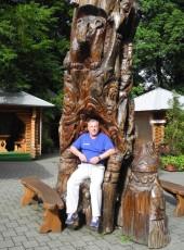 Gennadiy, 68, Russia, Belgorod
