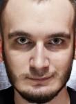 Ilya, 35, Gatchina