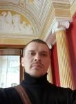 Sergey, 33, Prokopevsk
