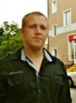 zhorik - Калининград