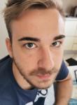 Alex, 19  , Vicenza