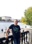 Sergey, 35, Kaluga