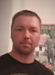 Anatoliy, 42  , Popasna