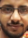Abdul, 26  , Nelspruit