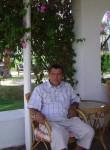 Maksim, 69  , Surgut