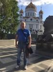Klimin, 57  , Suzdal
