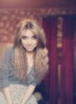 Anastasiya, 22  , Talitsa
