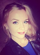 Alena, 35, Russia, Balashikha