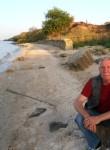 evgeniy kudryavtsev, 61  , Pereslavl-Zalesskiy