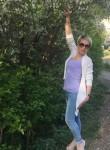 Tatyana, 40, Ivanteyevka (MO)