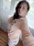Tamara, 21  , Minsk