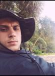 Алексей, 22 года, Санкт-Петербург