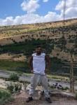 דור עמר, 30  , Tiberias