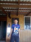 sergey, 35  , Bataysk