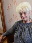 Evgeniya, 67, Mykolayiv