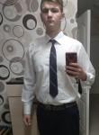 Dima, 19  , Hrodna