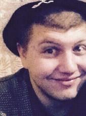 Vladimir, 25, Russia, Monchegorsk