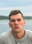 Kirill, 19, Voronezh