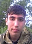 Aleksey, 20  , Mikashevichi