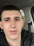 Zots Pavel, 22, Rostov-na-Donu