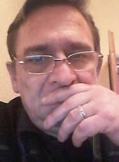 farkhad, 53, Azerbaijan, Baku