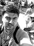 Garik, 34  , Chisinau
