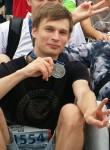 Aleksandr, 28, Minsk