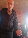 wayne conway, 65  , Rochester (State of New York)