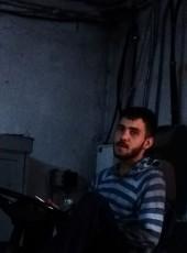 Igor, 26, Ukraine, Kharkiv