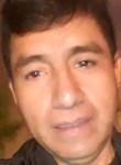 Hugo, 45  , Latacunga
