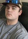 jake, 23  , Augusta (State of Georgia)