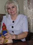 Olga, 61  , Gorno-Altaysk