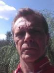 Tomasz, 52  , Olkusz