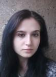 Tatyana, 26, Odessa