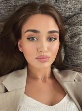 Liana, 24, Russia, Moscow