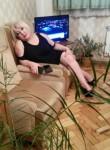 ilona , 38  , Abovyan