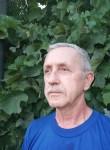 Oleksandr, 61  , Tiraspolul