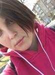 dasha, 18, Dnipropetrovsk